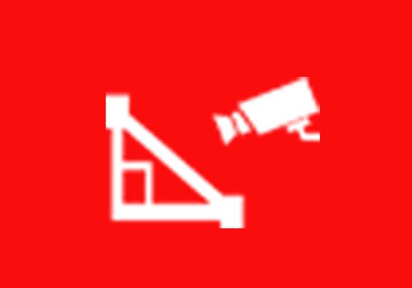 ballbet贝博app下载扫描
