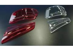 奥迪在汽车生产中越来越多地使用聚合物3Dballbet体育下载技术